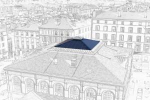 verrières-photovoltaiques-pyramidales