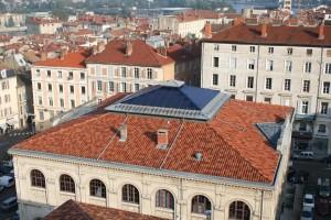 cristalera fotovoltaica Vienne Miremont (341)