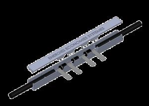 boîte de jonction des panneaux photovoltaïques 2ES