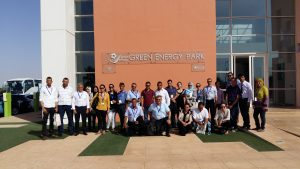 photo-de-la-visite-au-salon-green-park-energy